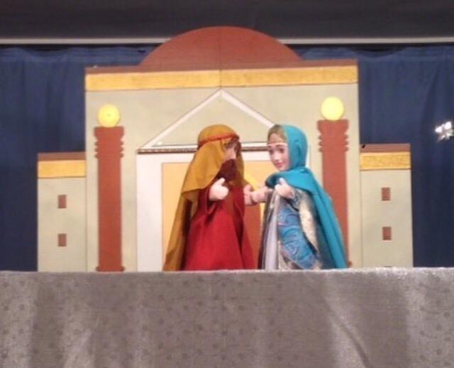 Афиша театр радуга томилино билеты в кукольный театр пермь цена
